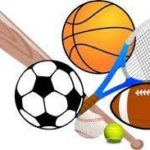 Roundup: Bluffton converts school record 25 3-pointers