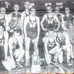 1948 St. Rose team's impact still felt today