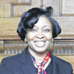 Dr. Jessica Johnson: Documentary shows power of Black churches