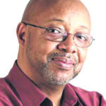 Leonard Pitts Jr.: 'I do not believe unity is possible'