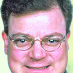 Tom Purcell: Social Security, me … and you
