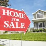 Area home sales flirting with big year