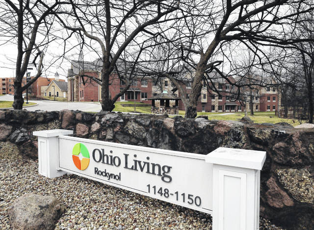 Residents and employees at the Ohio Living Rockynol functioned with generator power or partial power from Ohio Edison during a 36-hour outage at the West Market Street complex in Akron.