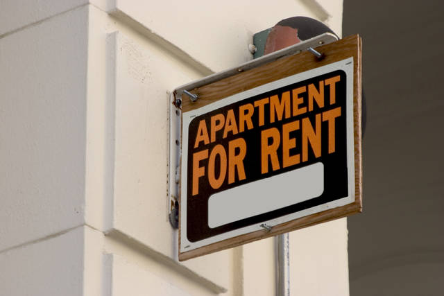 Institutional property owners on the prowl for more revenue. One way to do that is to charge more fees. (Dreamstime/TNS)