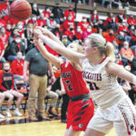 Girls basketball: Crestview, Columbus Grove to play for spot in D-IV final four
