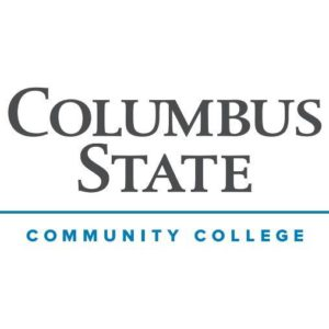 Columbus State Community College releases dean's list
