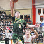 Boys basketball: Columbus Grove pulls away from Ottoville