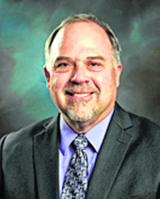 Stratton: Economic incentives could be reduced