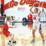 Girls basketball: Crestview rolls to state berth