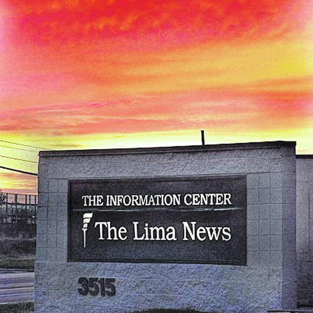 Editorial: Shine the light — Public info protections help keep us informed