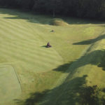 Ohio Supreme Court to hear debate over ancient earthworks access