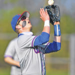 Columbus Grove shuts out Crestview