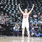 Former OSU standout says WNBA biggest reason for transfer to UConn