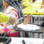 Easter events lined up for weekend in Lima area