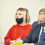 Juvenile insists on speedy trial, over attorney's wishes