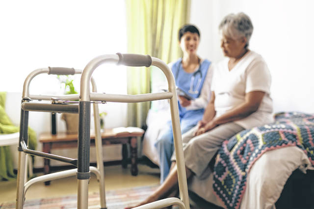 While strokes happen more often to the elderly, people of any age can have a stroke.