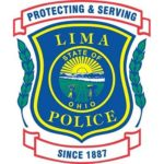 Lima FOP: Tasing was justified in Taco Bell incident