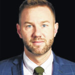 Column: To 'Restore the Earth,' tap the free market
