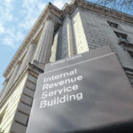 IRS to the rescue?