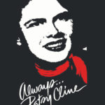 Patsy Cline musical and more available this weekend