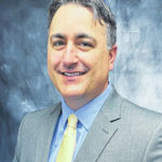 King named vice president at Citizens National Bank