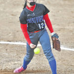 Lancers rally to capture NWC title