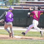 Baseball: Pitching, defense lift Leipsic past Kalida in Division IV district final