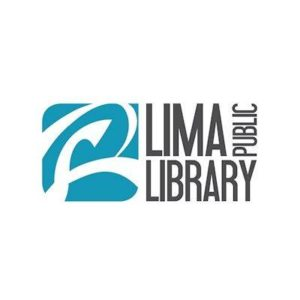 Lima Public Library Book Reviews