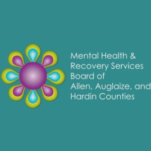 Mental Health and Recovery Services Board to meet