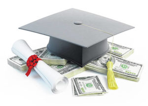 University of Findlay awarded funds for Choose Ohio First STEMM Scholarship