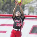 Shawnee secures share of WBL softball crown