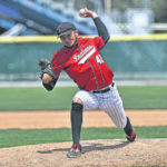 Baseball: Shawnee's season ends in Division II district final