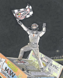 Revving engines on tap this weekend