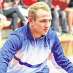 Boys Scholar Athlete of the Year: Hershberger 'a quiet leader'
