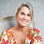 Hilderbrand to retire from writing beach reads in 2024