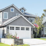 What is a property title search?
