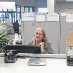 Jim Krumel: 'Go to' person ending 47-year career at paper
