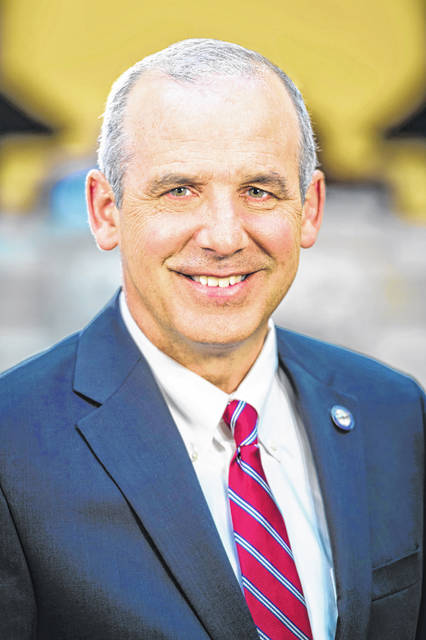 Editorial: Cupp, Huffman get it right on school funding