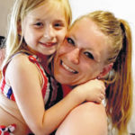 Real Life Mama: Mask-free means seeing, sharing smiles