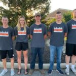 Fort Jennings students advance to national enviornmental competition