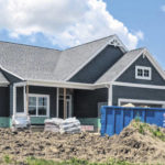 Expect higher home insurance rates soon