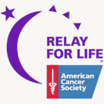 Relay for Life date set for Aug. 7