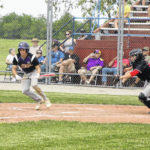 Baseball: Leipsic, Lincolnview aces deliver