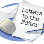 Letter: Great care answers scare