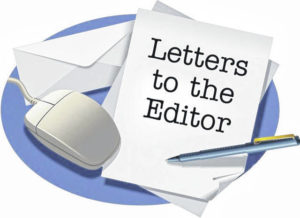 Letter: Sherrod Brown is Pinocchio
