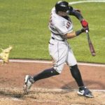 Indians fall short against Pirates