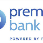 Premier Bank launches anti-phishing campaign