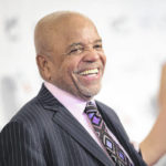 Bette Midler, Berry Gordy among Kennedy Center honorees