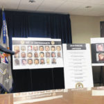 Feds outline prosecution of MS-13 gang killings in Ohio