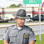 Targeted traffic enforcement slated for western Allen County